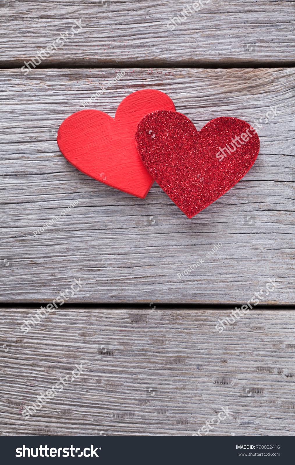 Happy Valentines Day Ez Canvas