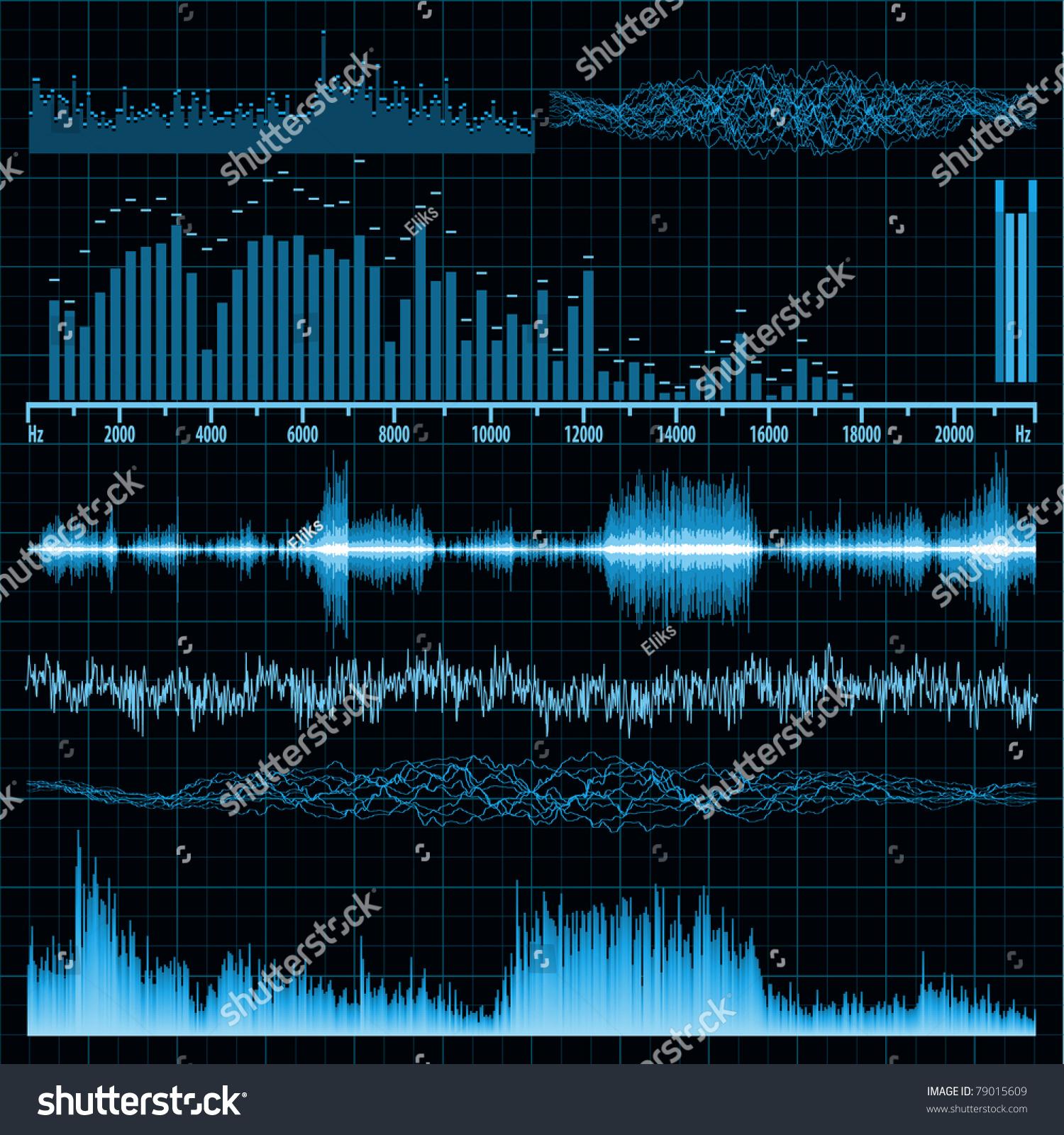 Звук биения сердца mp3 скачать бесплатно