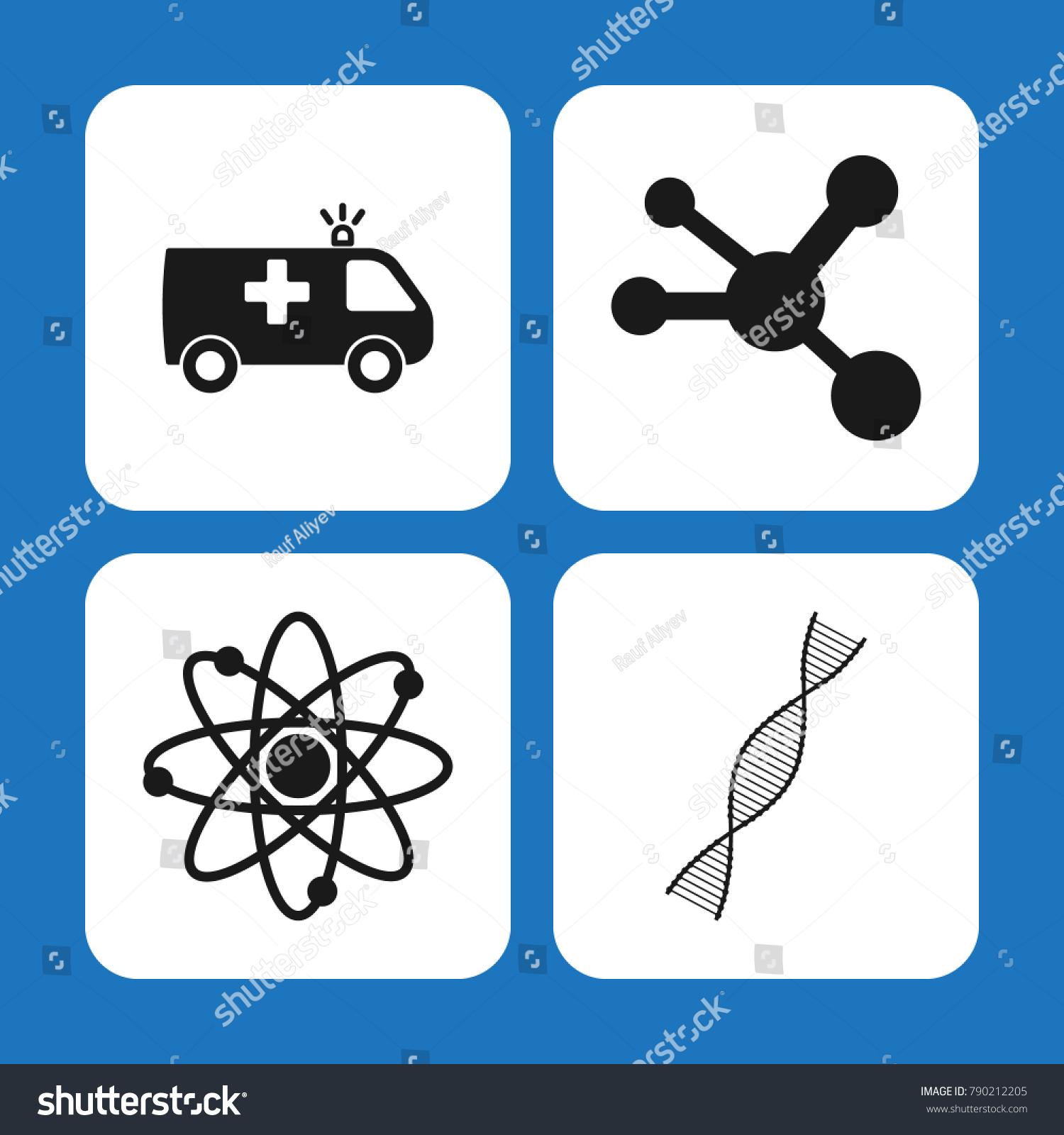Molecule icon web element premium quality stock vector 790212205 molecule icon web element premium quality graphic design signs symbols collection simple buycottarizona Choice Image