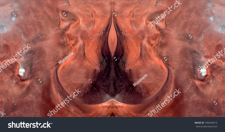 Sex Pussy Vulva Clitoris Vagina Orgasm Love Sahara Vulva