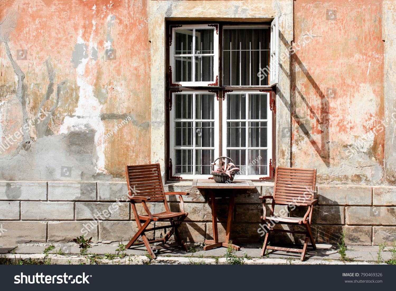Tallinna dating dating seiten komplett kostenlos