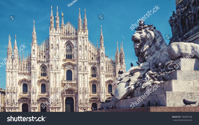 Milan Summer Nude Photos 71