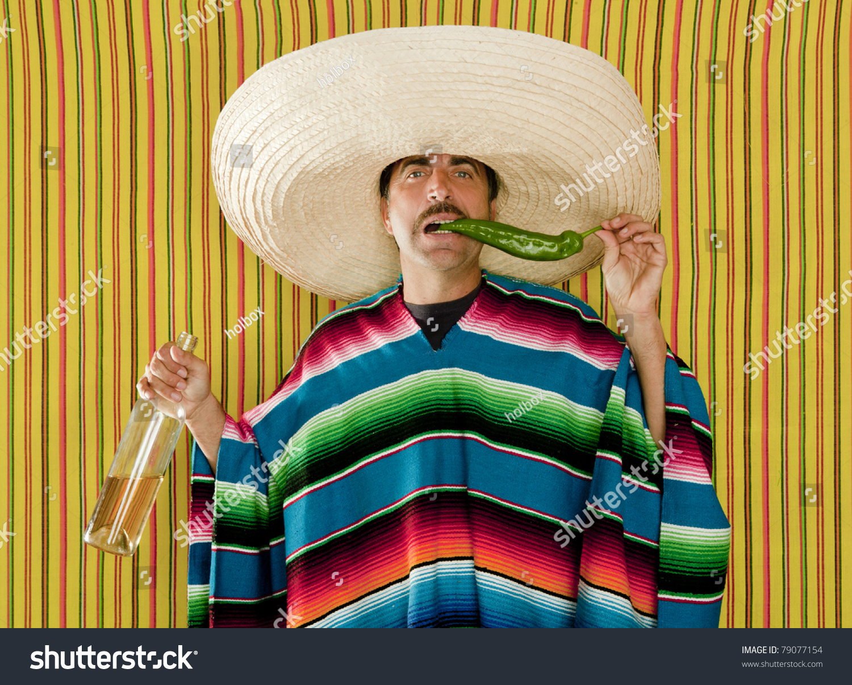 Пьяный мексиканец фото 20 фотография