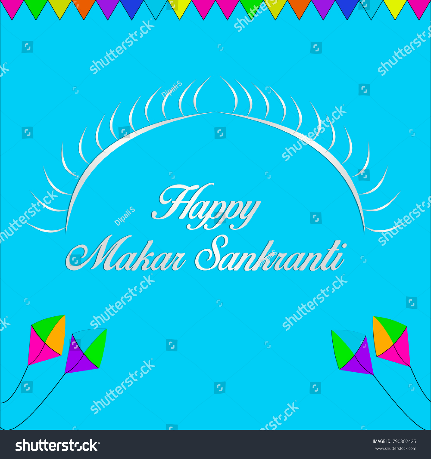 Happy makar sankranti greetings sun stock illustration 790802425 happy makar sankranti greetings sun stock illustration 790802425 shutterstock m4hsunfo