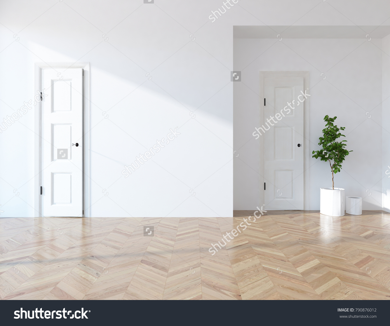 to be home k hrs design pin herringbone oak floors with flooring smoked this style on your by bringing trend scandinavian