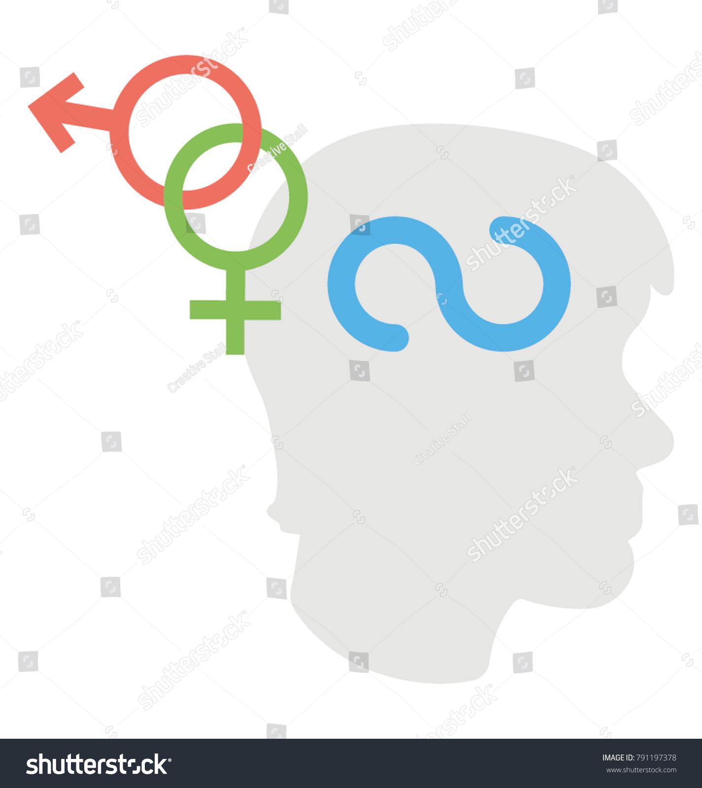 Zodiac sign compatibility sexually