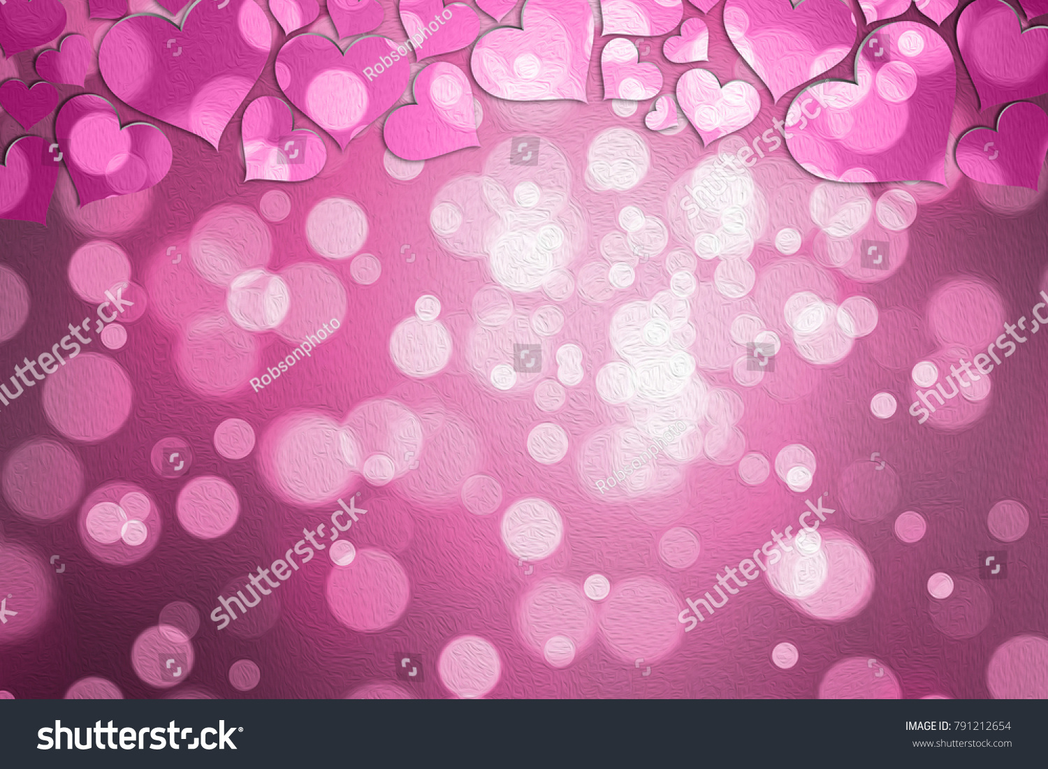 Texting hearts symbols image collections symbol and sign ideas texting hearts symbols gallery symbol and sign ideas texting hearts symbols images symbol and sign ideas biocorpaavc