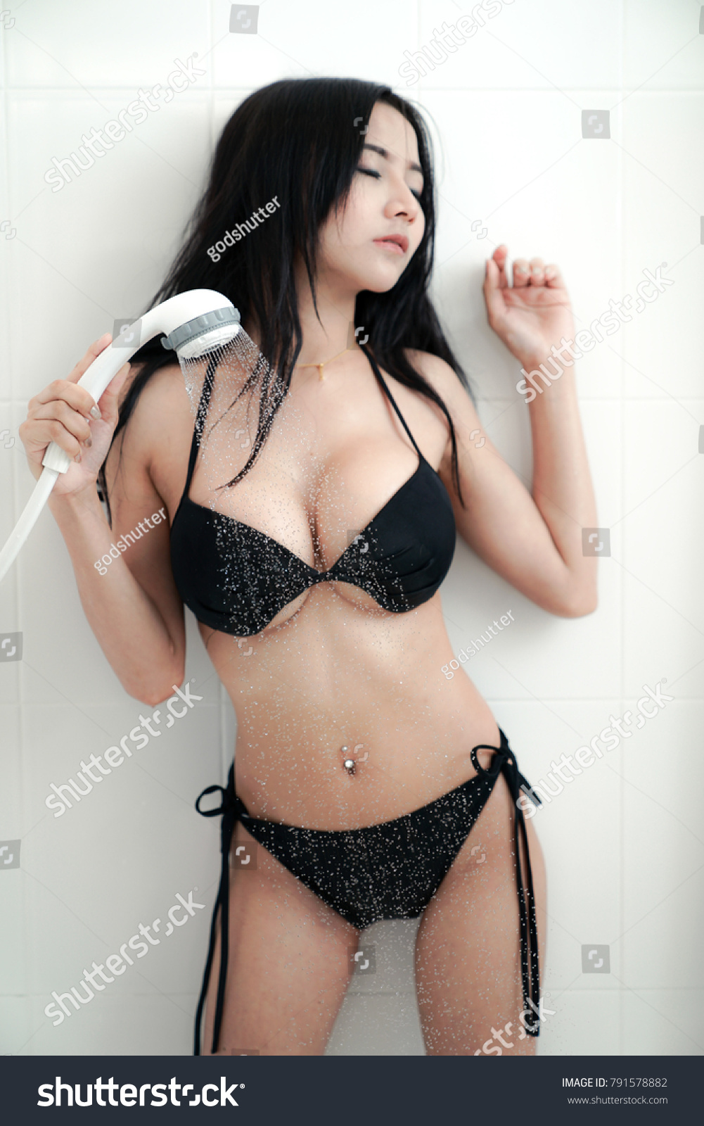 Big Breast Asian