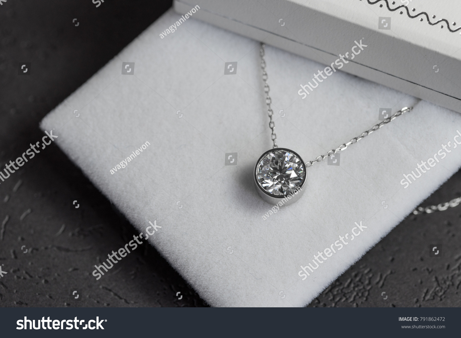 most the list of expensive kingdom heart necklaces three pendant in ten world top