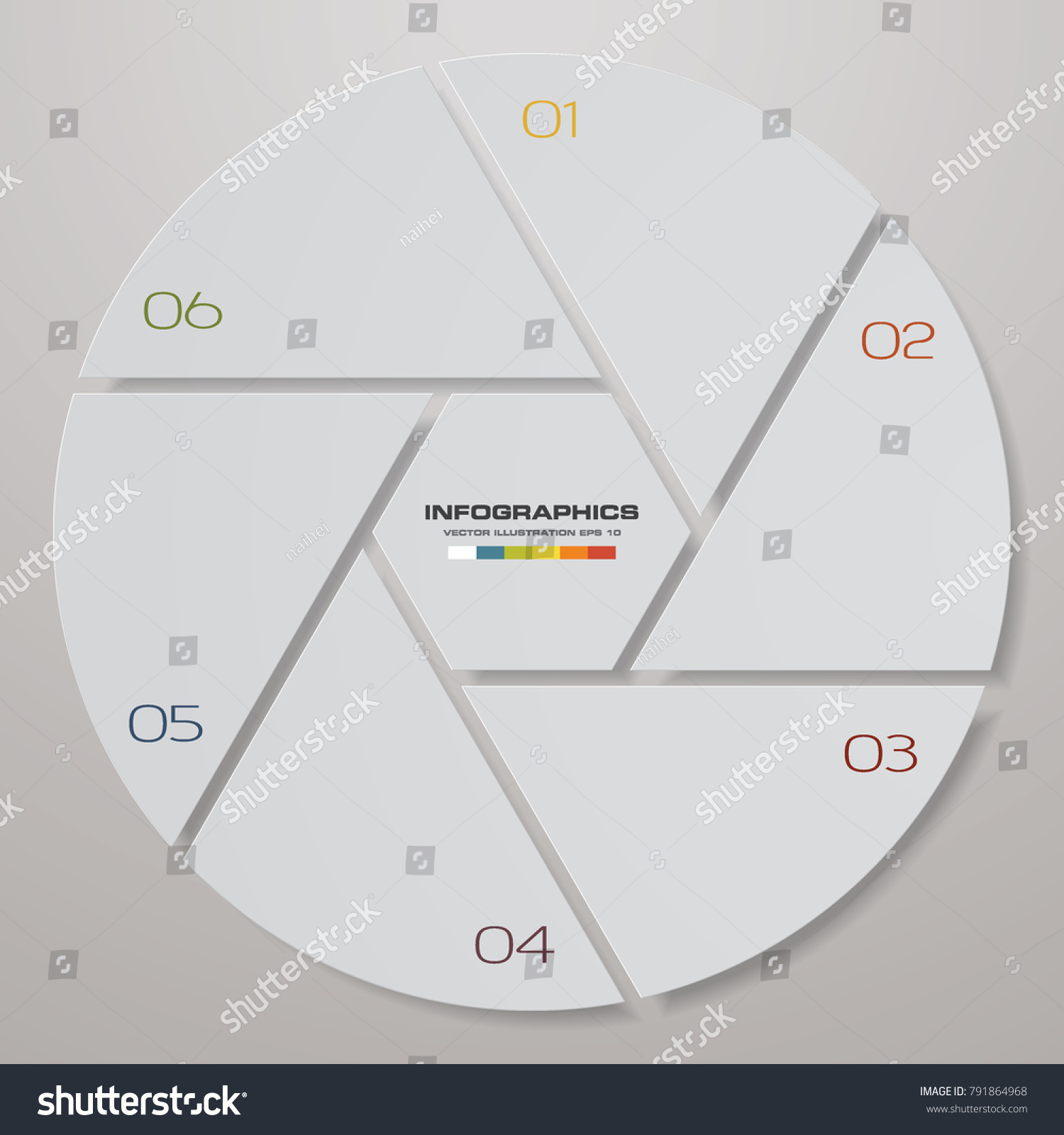 12 piece pie chart gallery free any chart examples 12 piece pie chart choice image free any chart examples 12 piece pie chart choice image nvjuhfo Images