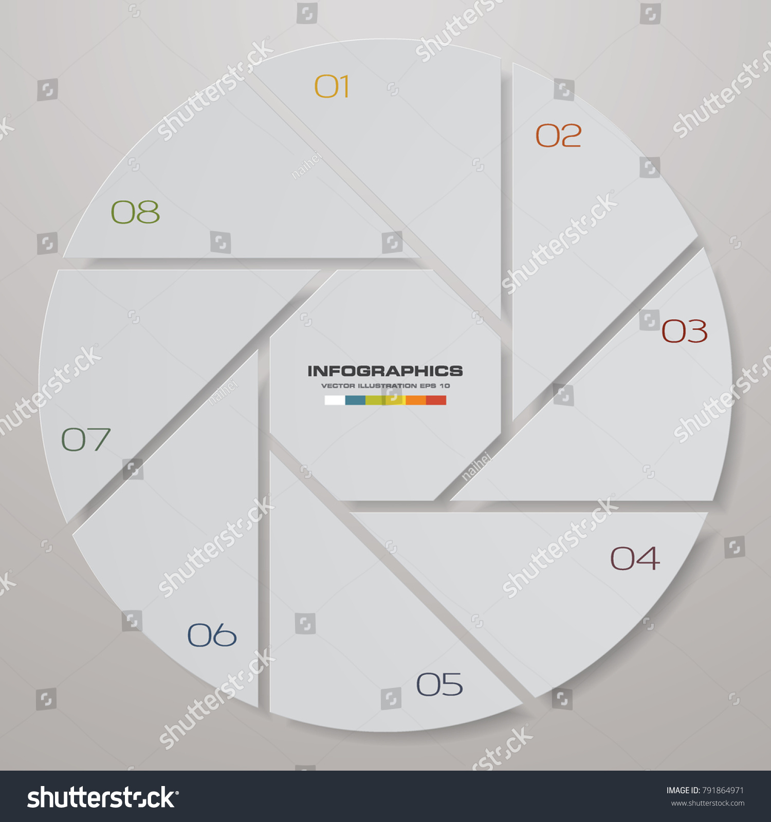 Animated pie chart jquery choice image free any chart examples jquery animated pie chart images free any chart examples jquery animated pie chart image collections free nvjuhfo Images