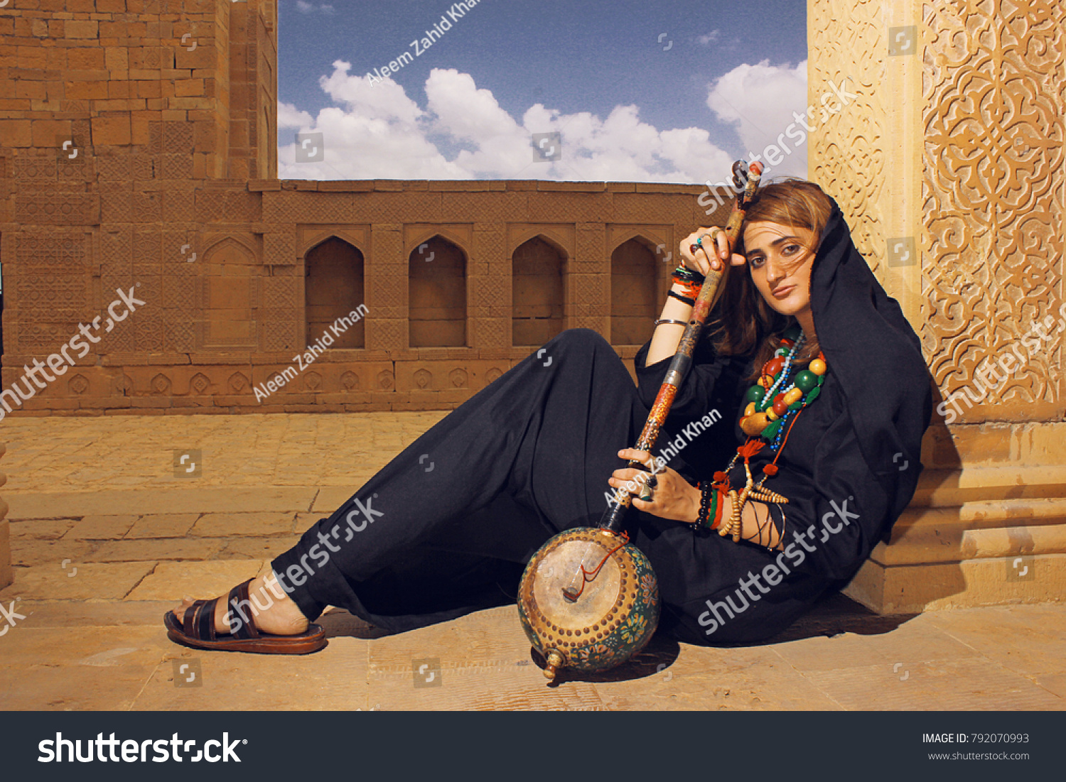 Fasihion Editorials Images Stock Photos Vectors Shutterstock