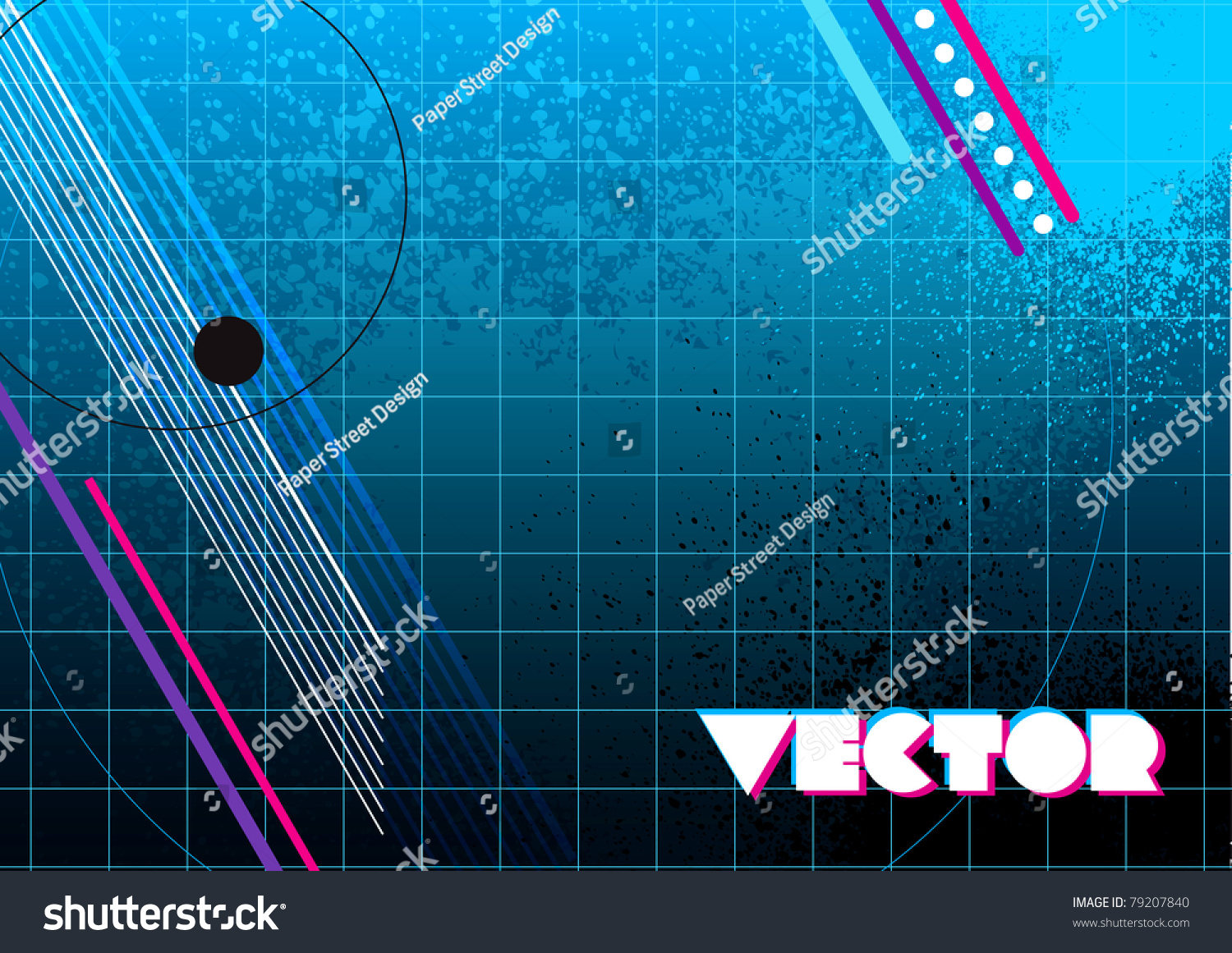 80s Background Download Free Vector Art Stock Graphics Amp Images -