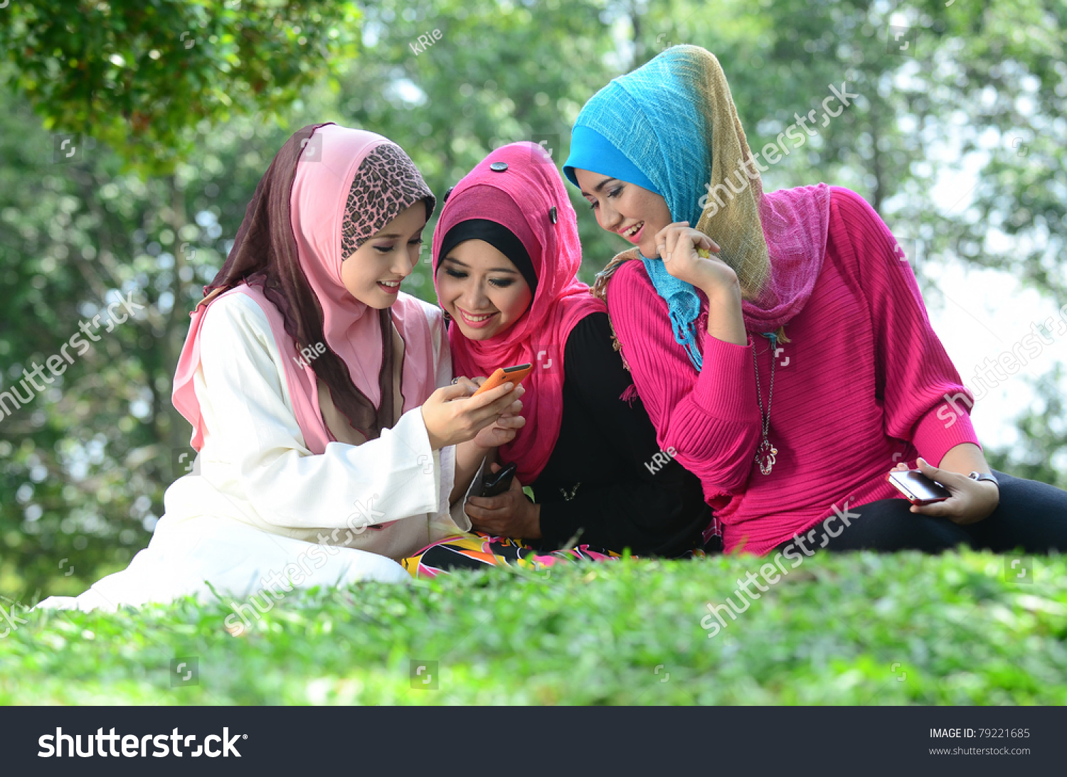 terrace park muslim single women By clicking sign up, i agree to receive transactional and promotional emails from matchcom i understand that i am free to withdraw consent at any time.