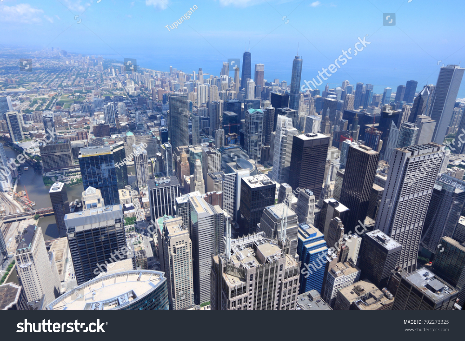 stock-photo-chicago-city-chicago-usa-792