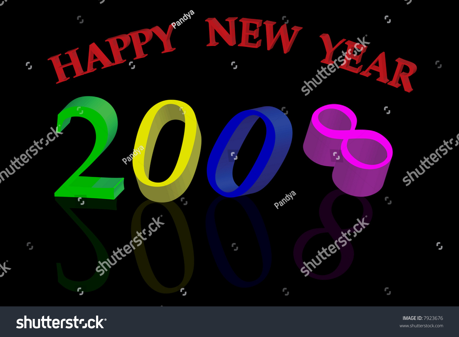 https://image.shutterstock.com/z/stock-vector-happy-new-year-7923676.jpg