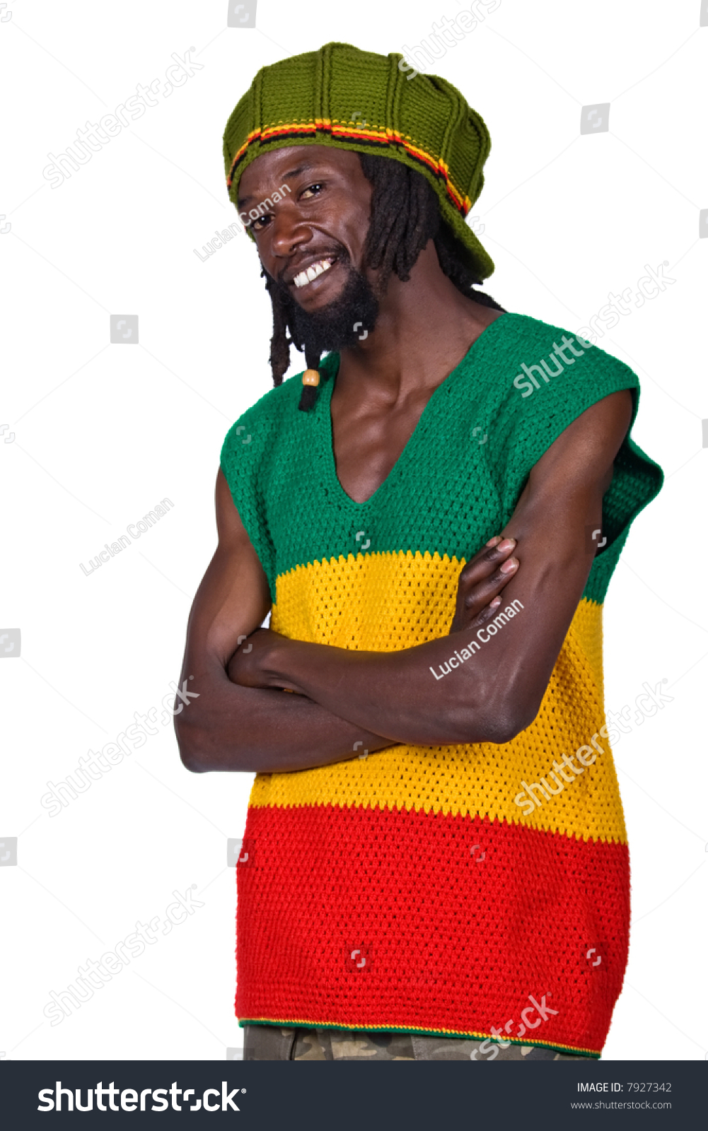 rasta dating