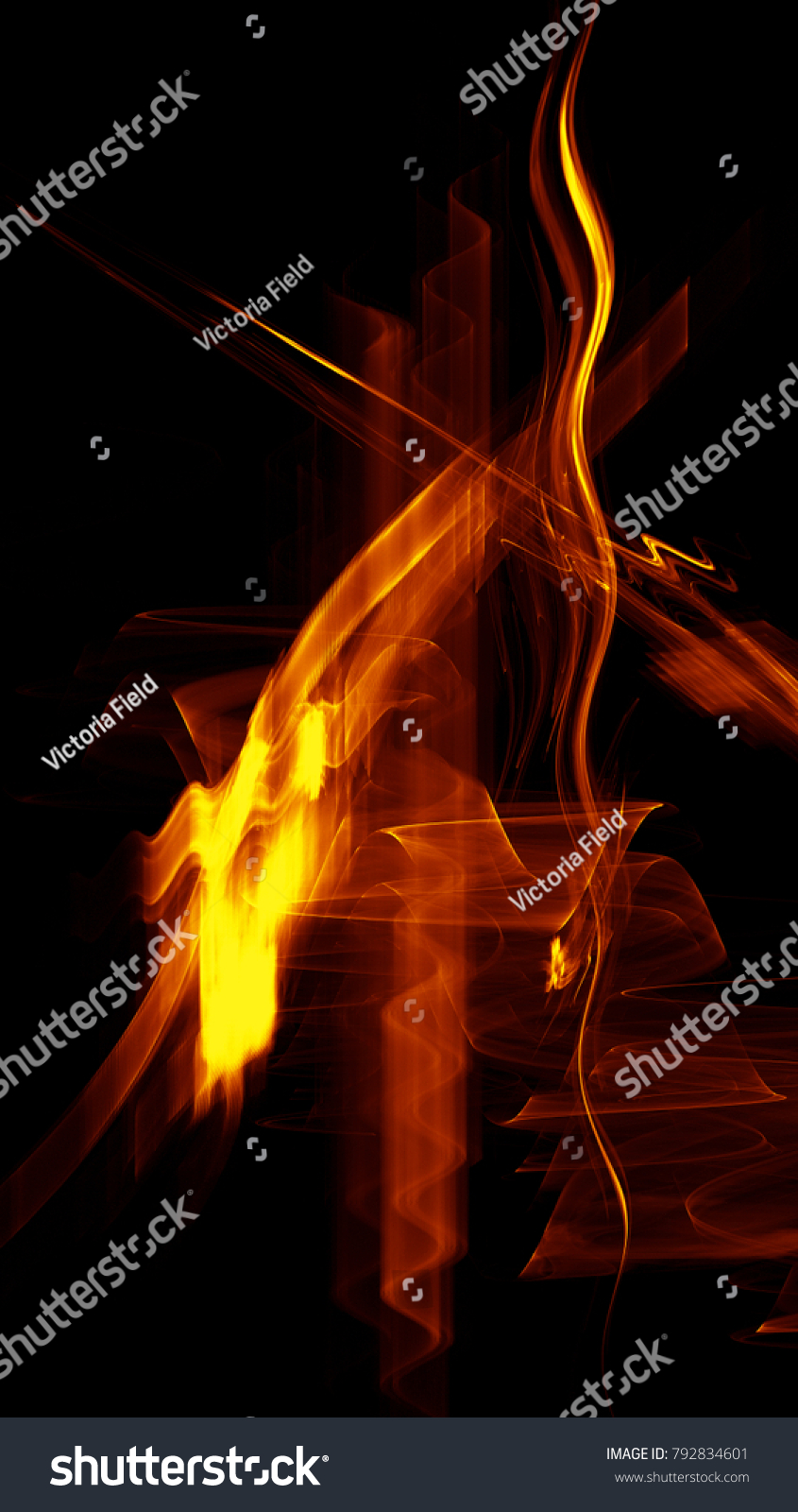 Must see Wallpaper Fire Gold - stock-photo-abstract-gold-fire-cellphone-wallpaper-fractal-background-792834601  Picture_801392 .jpg