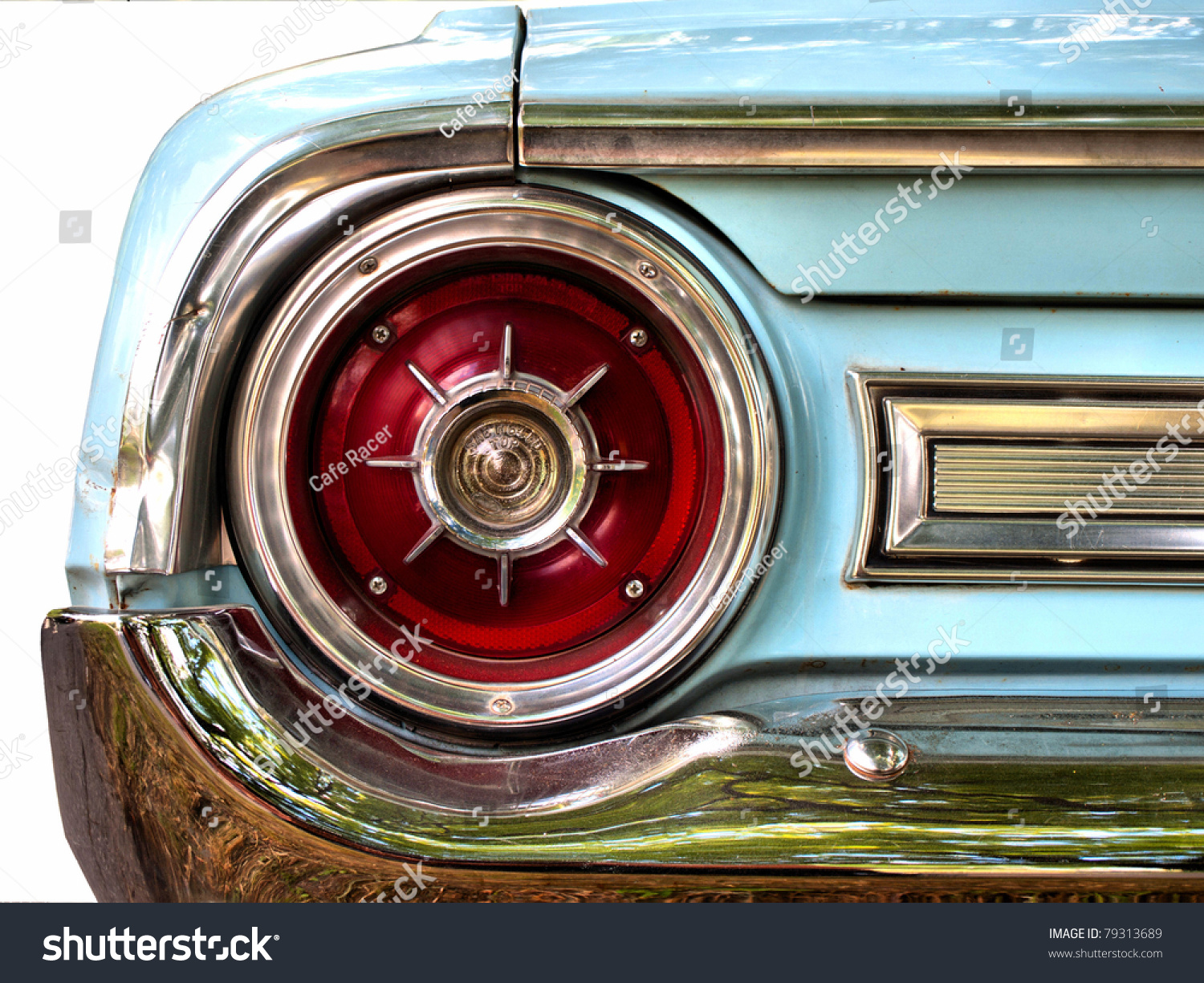 how to create starburst reflections automotive detail photography