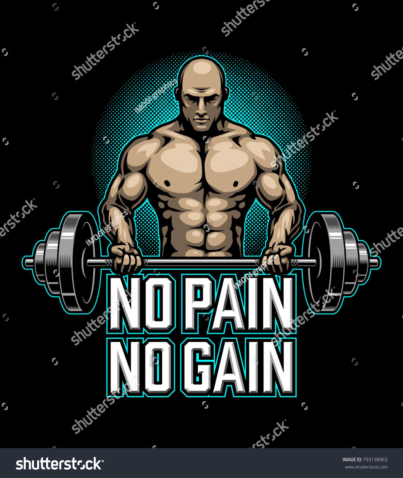 34  Cool Bodybuilding Poster for Bodybuilding Poster Design  104xkb