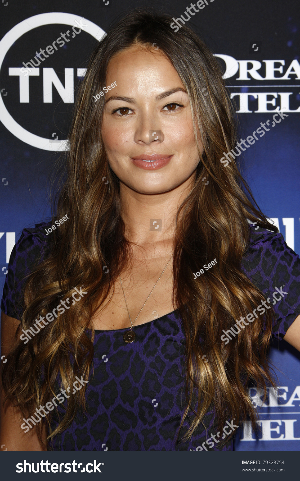 Mikki Padilla Mikki Padilla new photo