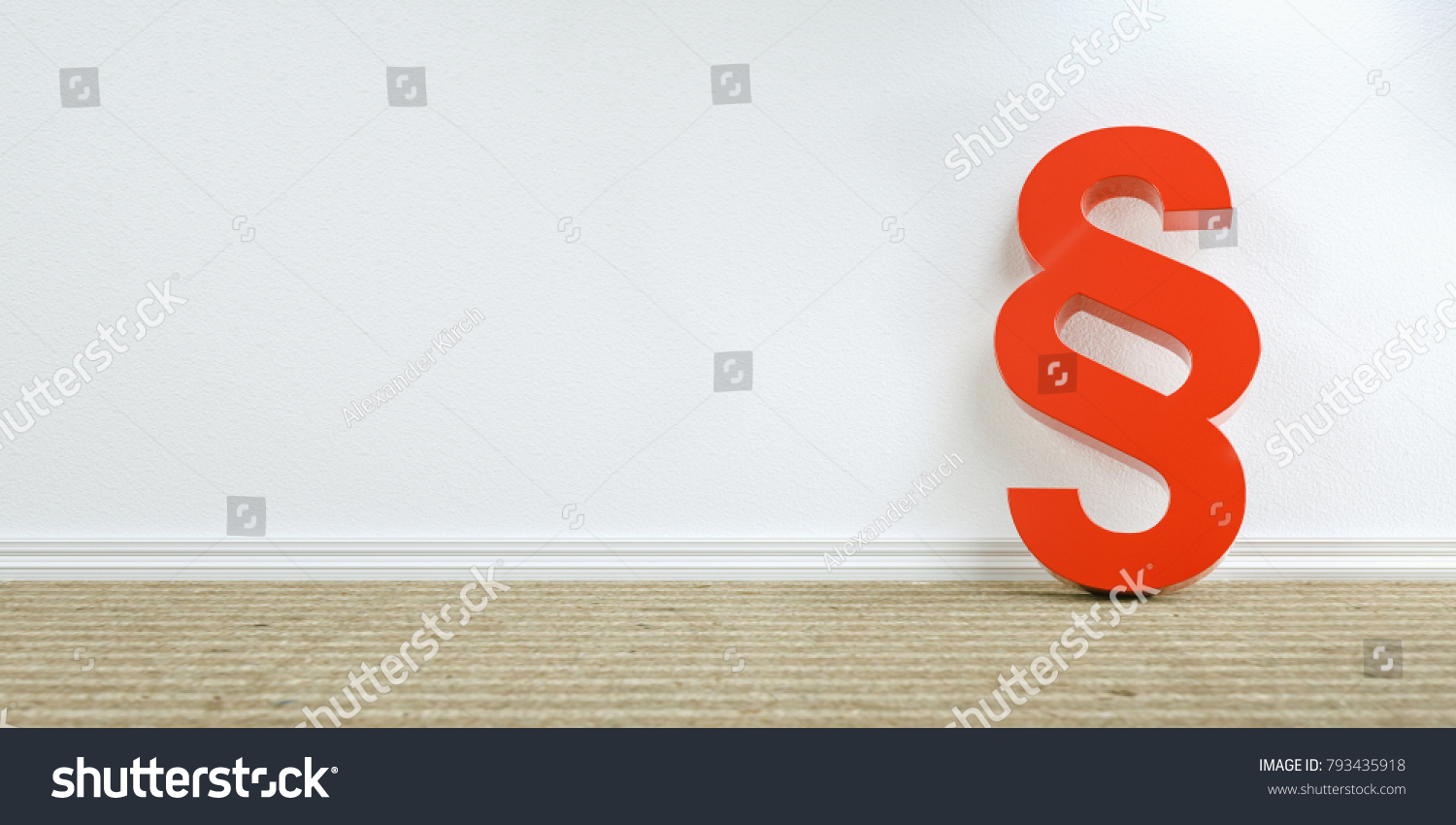 Symbol for micrometers image collections symbol and sign ideas symbol of section image collections symbol and sign ideas section sign symbol images symbol and sign biocorpaavc