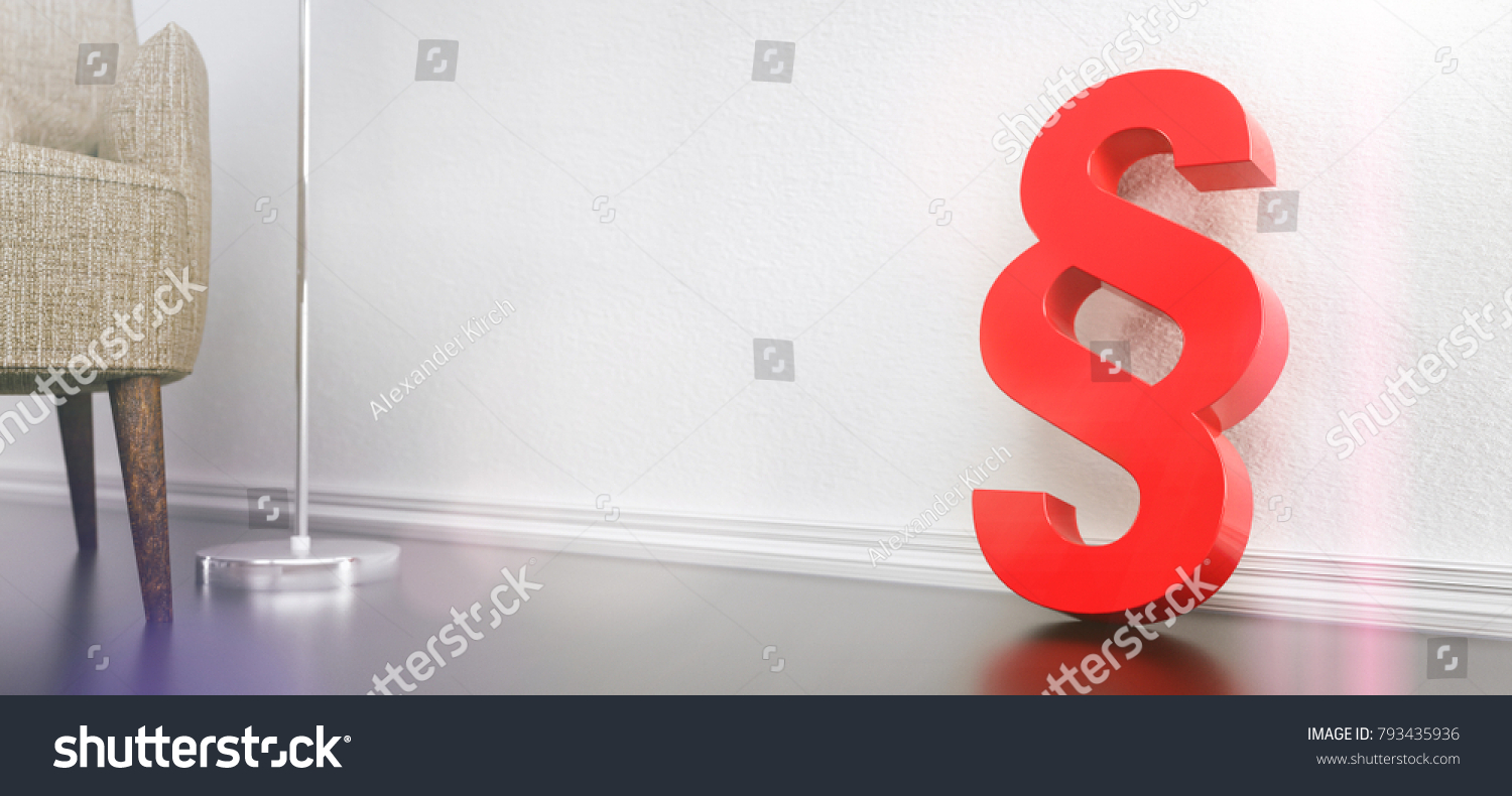 Symbol for micrometers image collections symbol and sign ideas symbol of section image collections symbol and sign ideas symbol of section image collections symbol and biocorpaavc