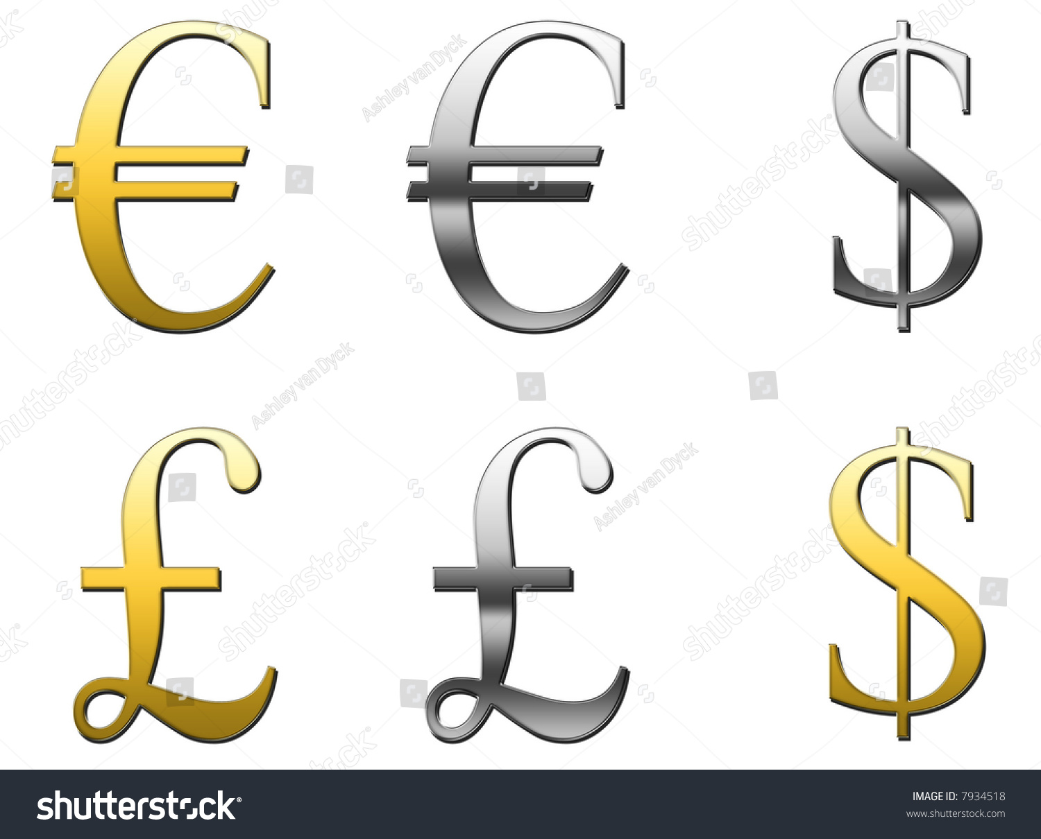 Silver trading symbol gallery symbol and sign ideas three different international financial symbols silver stock three different international financial symbols in silver and gold biocorpaavc Choice Image