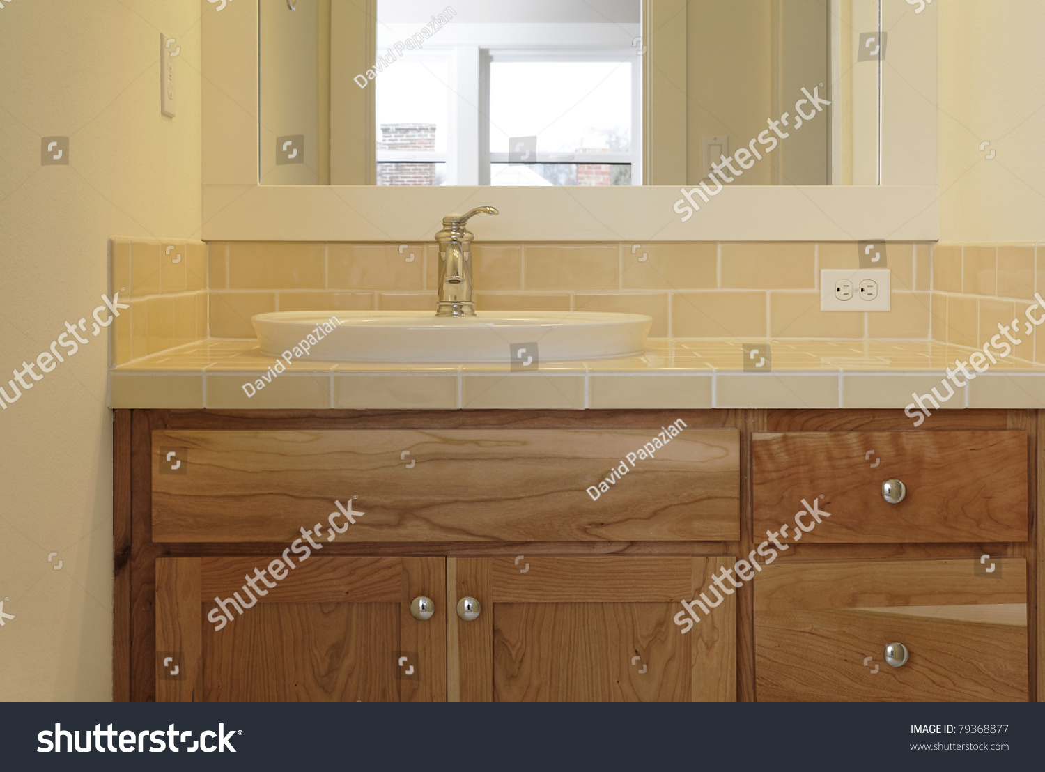 Bathroom Sinks That Sit On Top Of Counter 28 Images