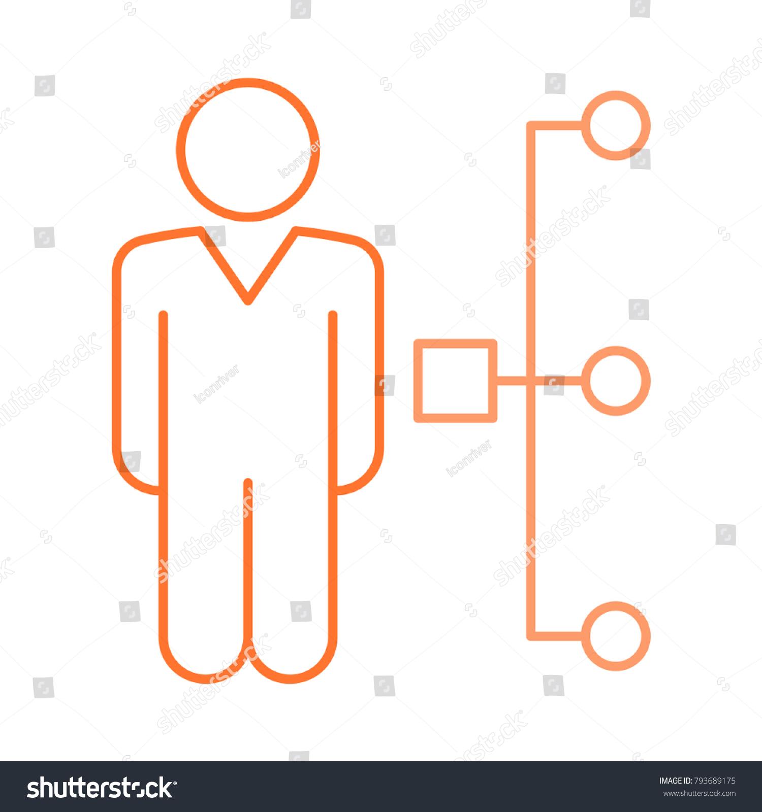 Nice Network Connection Diagram Ideas - Electrical Diagram Ideas ...