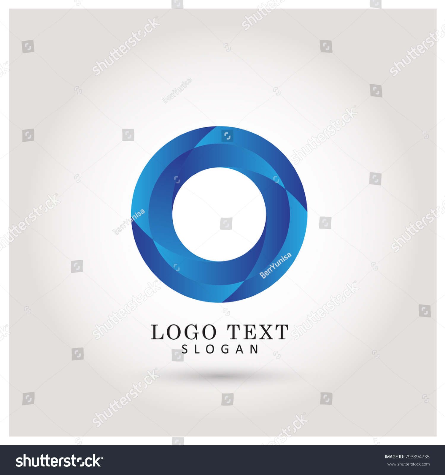 Ov kosher symbol images symbol and sign ideas stock symbol o gallery symbol and sign ideas modern circle o logo symbol icon stock vector biocorpaavc