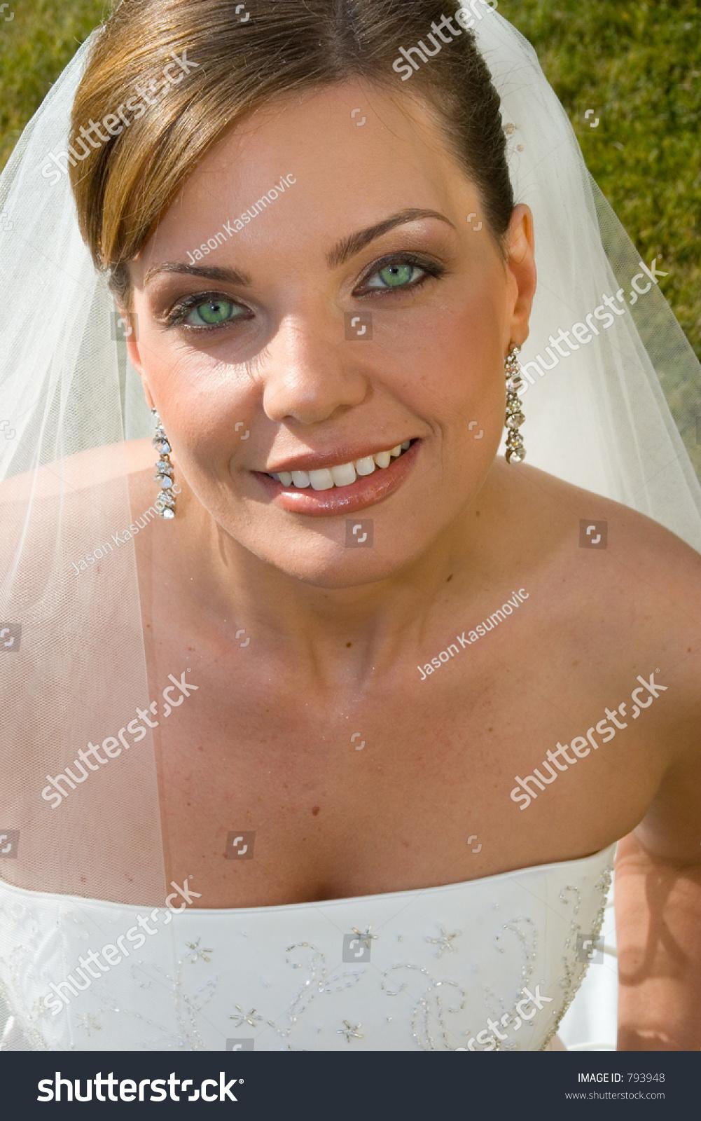 Photos Shutterstock Beautiful Bride Photos 16