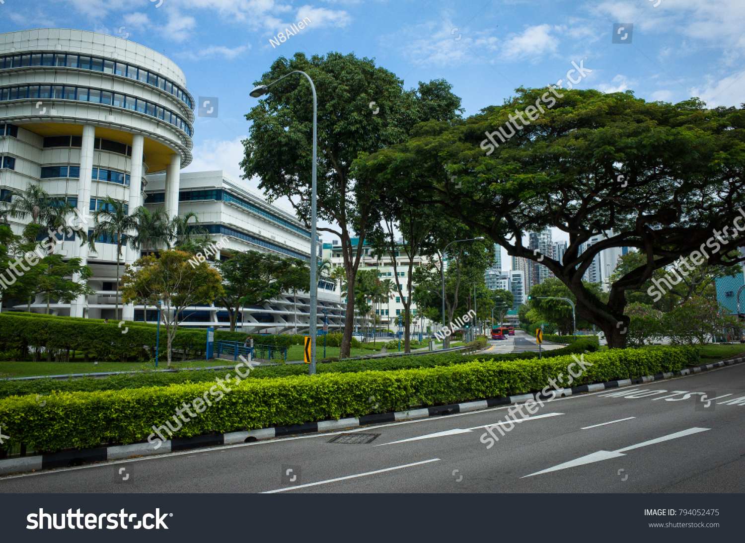 singapore singapore april 18 2017 kk womens and childrens hospital as