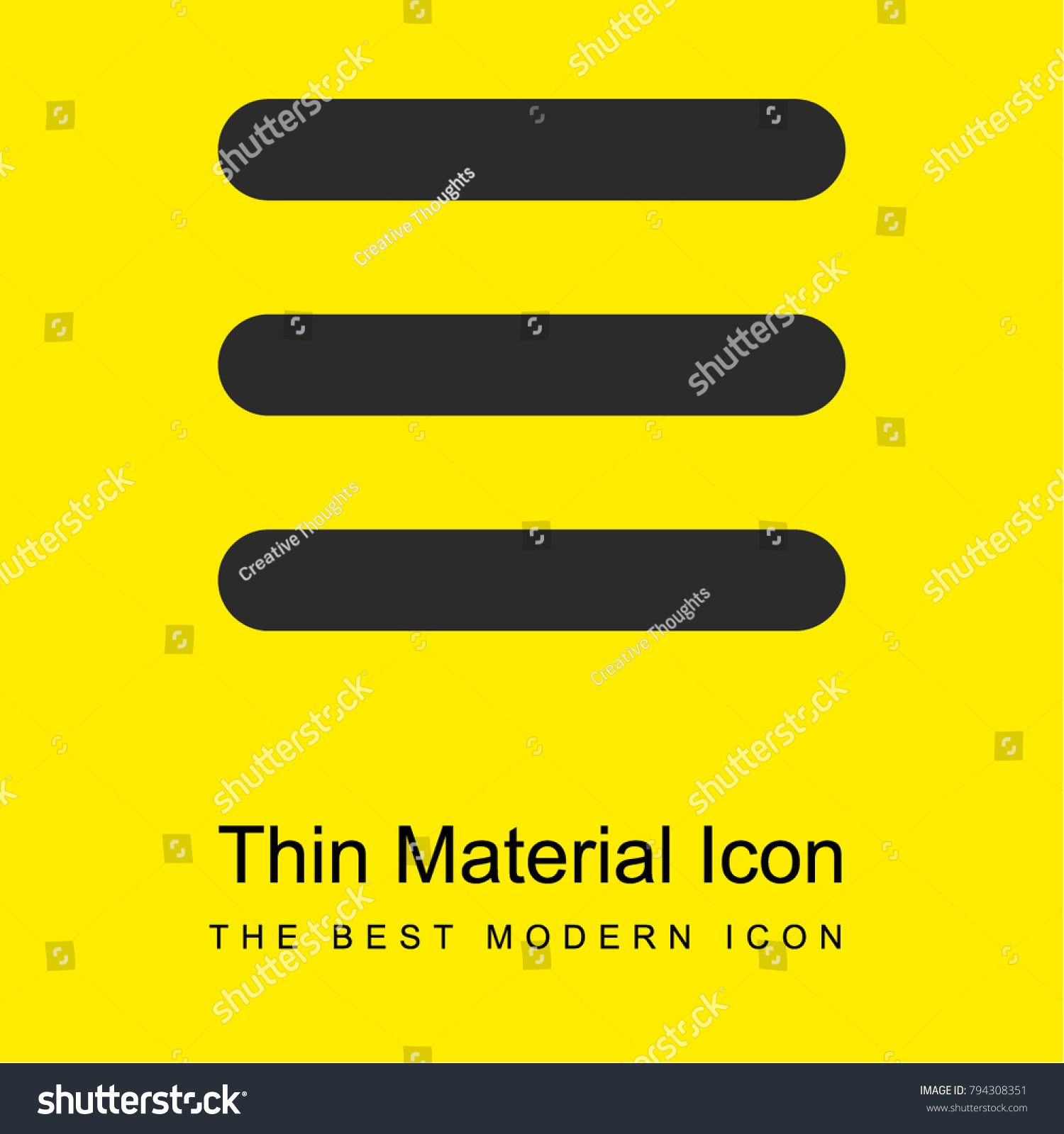 Aldi stock symbol images symbol and sign ideas nickelodeon stock symbol image collections symbol and sign ideas demarini stock symbol images symbol and sign buycottarizona