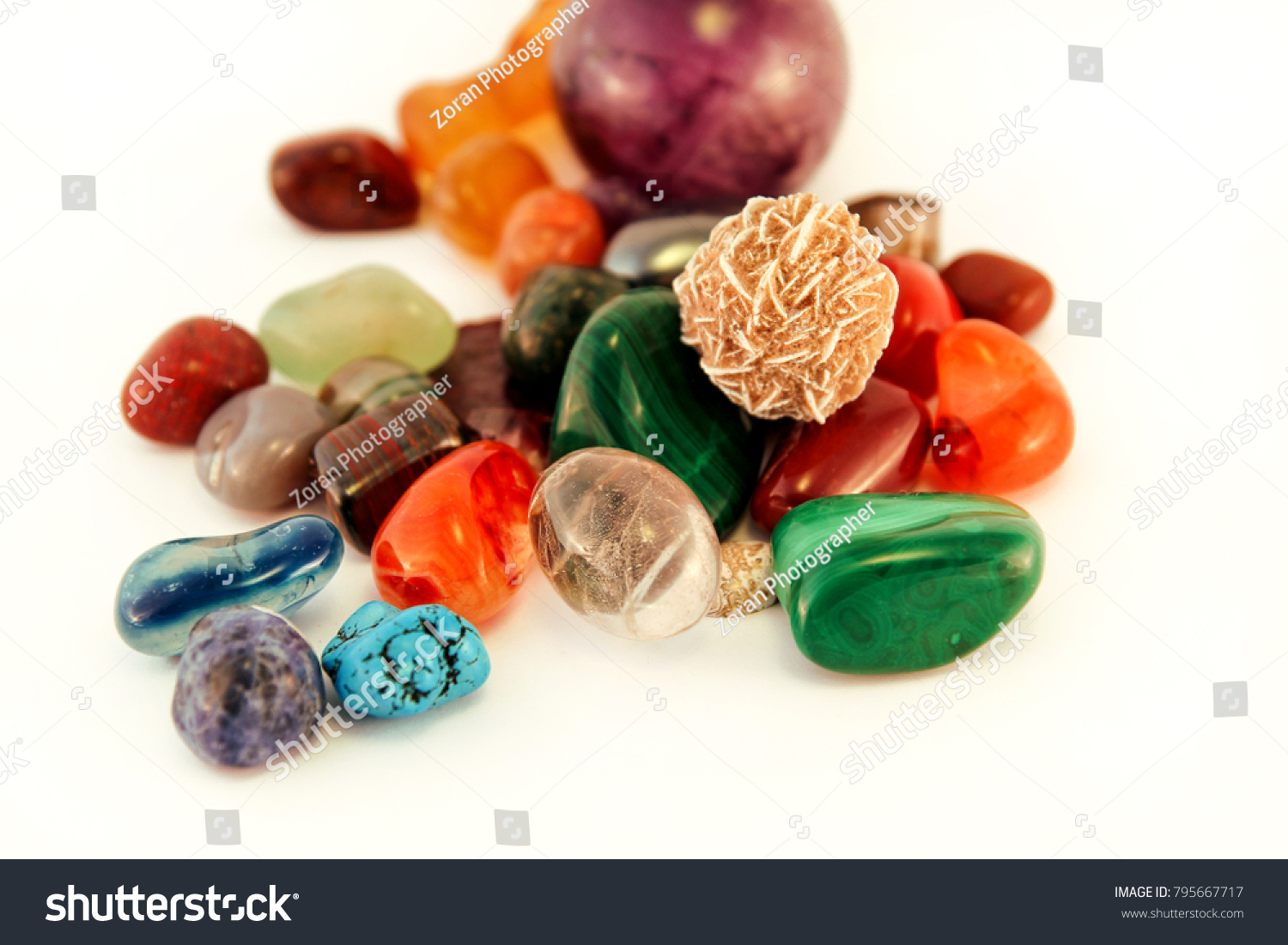 Awesome Types Of Gemstone With Pictures Pictures Inspiration ...