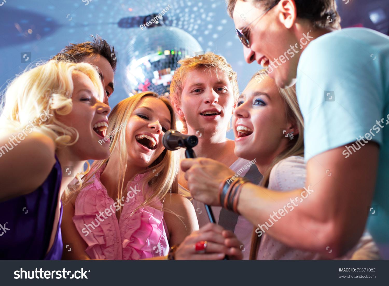 Частных вечеринок фото 14 фотография