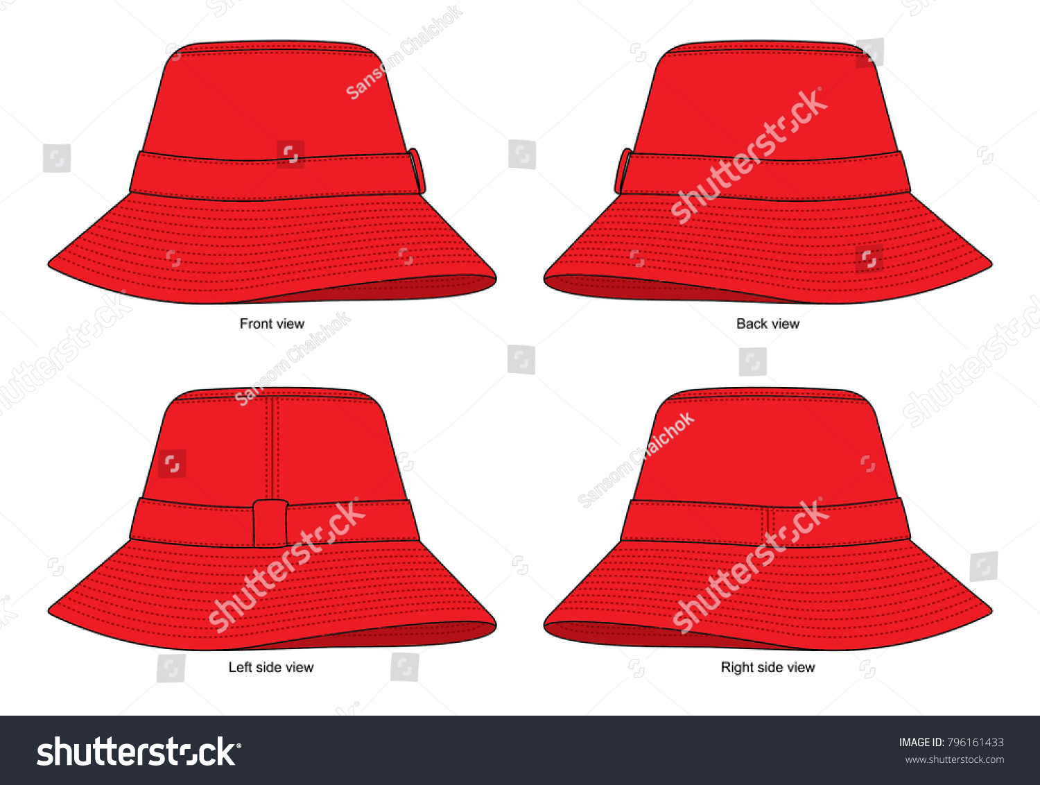 Sun Hat Template 12 Foam Visors With Coil Bands Assorted Colors New