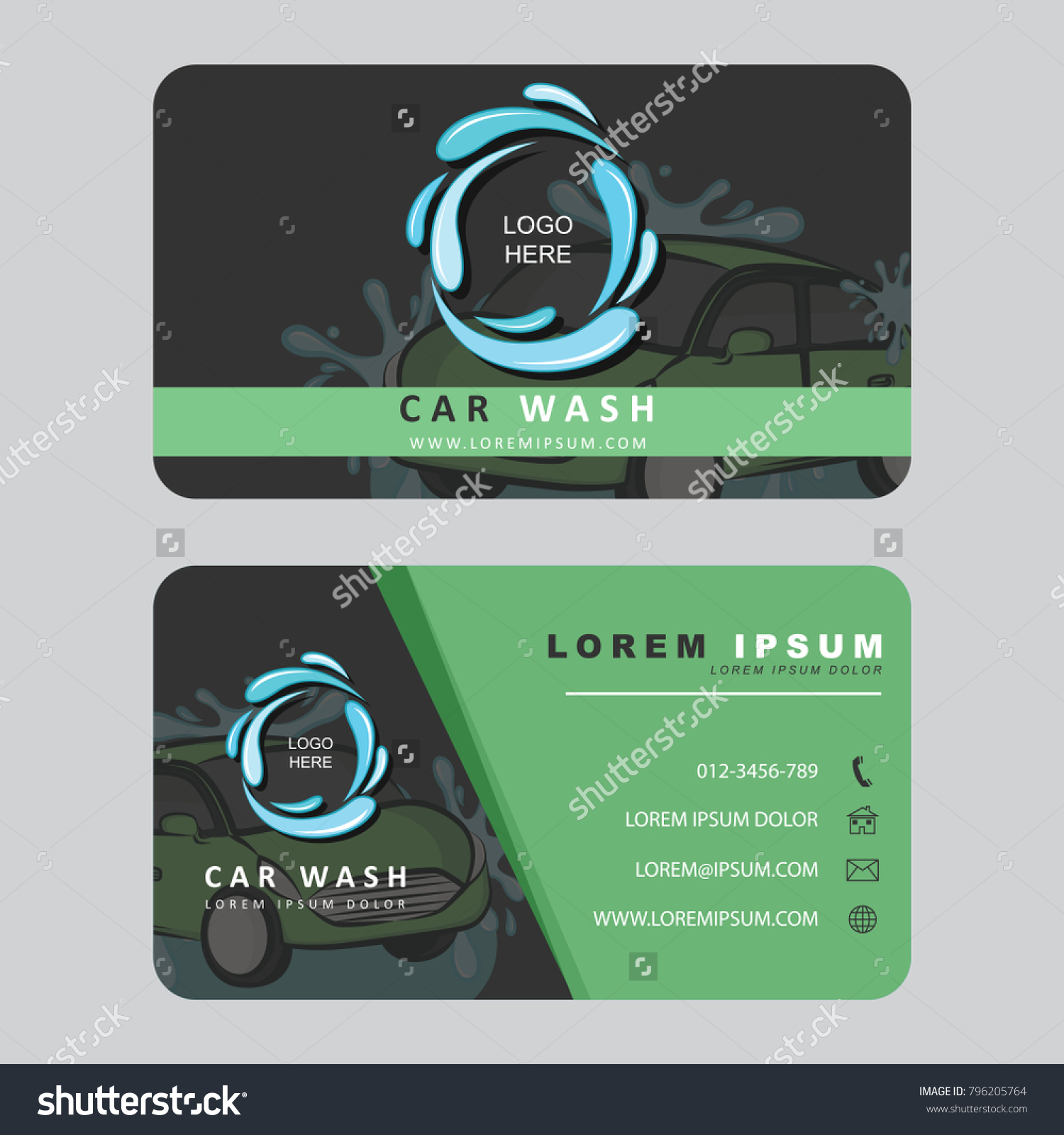 Cheap Car Wash Brooklyn