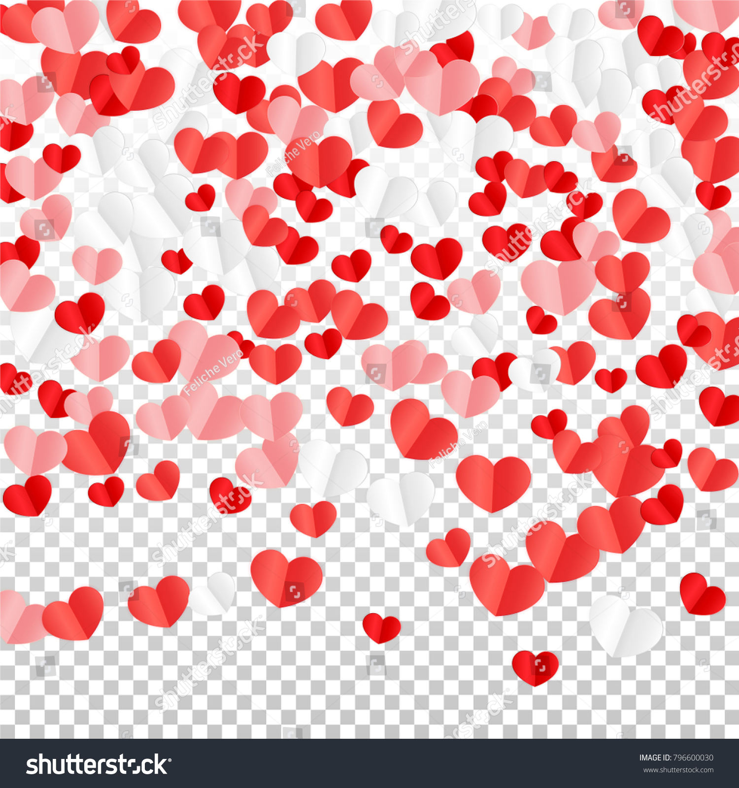 Wonderful Wallpaper Love Anniversary - stock-vector-hearts-confetti-background-st-valentine-s-day-pattern-romantic-scattered-hearts-wallpaper-796600030  Collection_41469.jpg