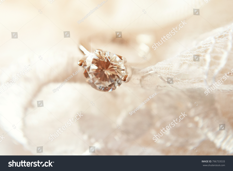 Wedding Background Wedding Invitation Stock Photo (Royalty Free ...