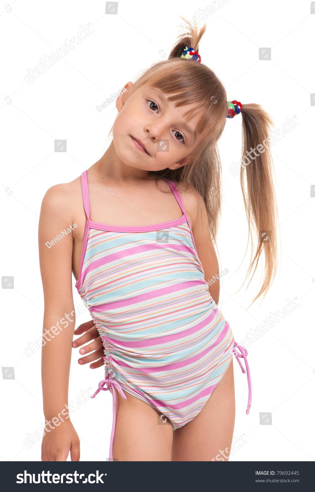3d small girls porn films