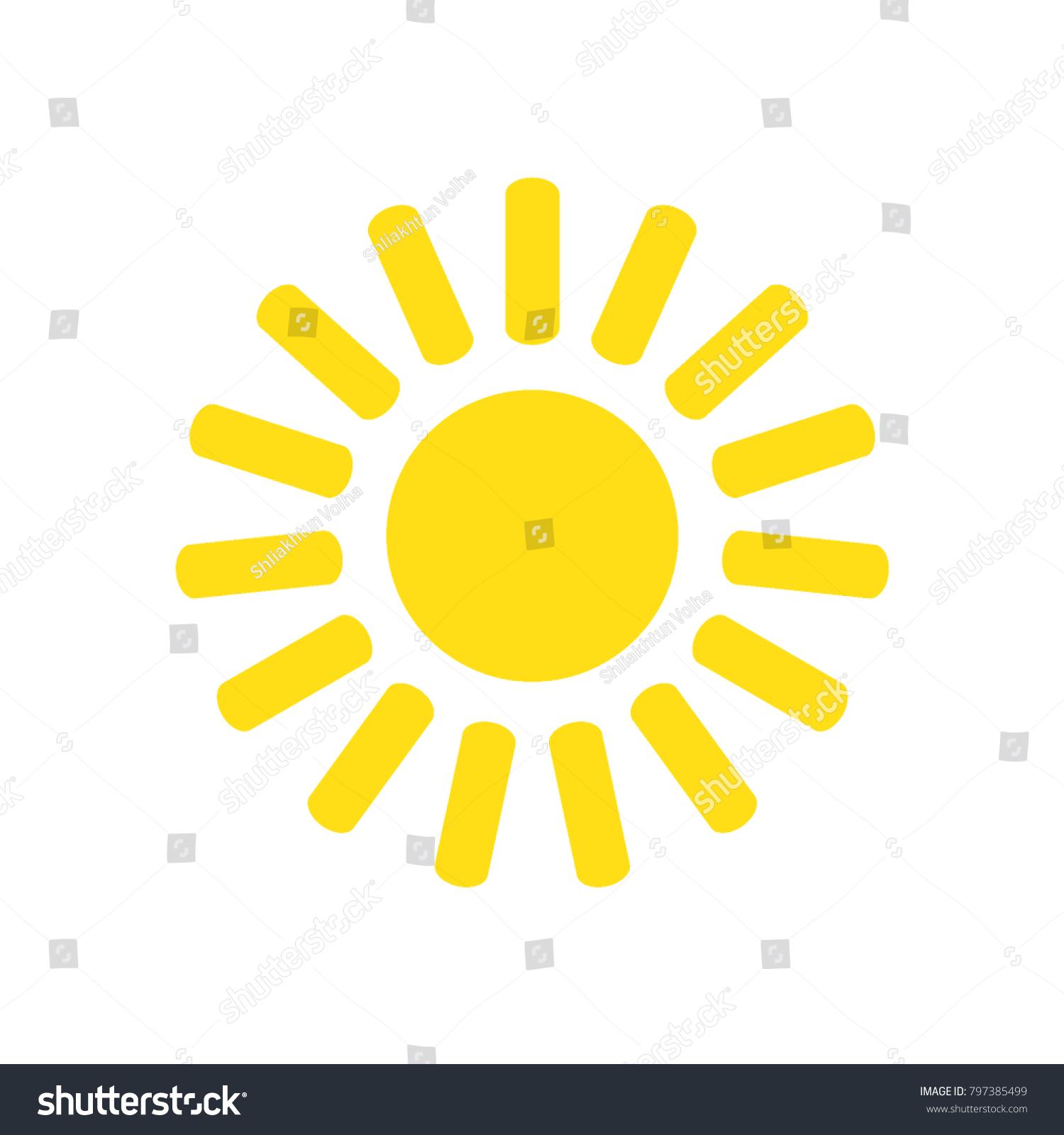 Tolle Summer Symbol In Einer Schaltung Ideen - Elektrische ...