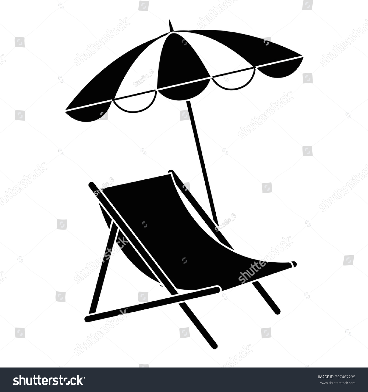 uk chair and turquoise en adirondack white with w stripes umbrella