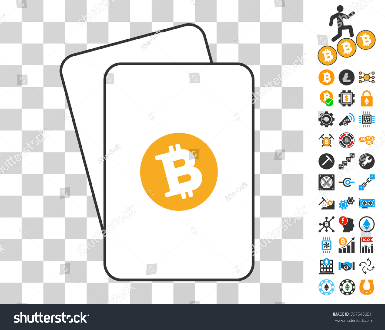 best free bitcoin api