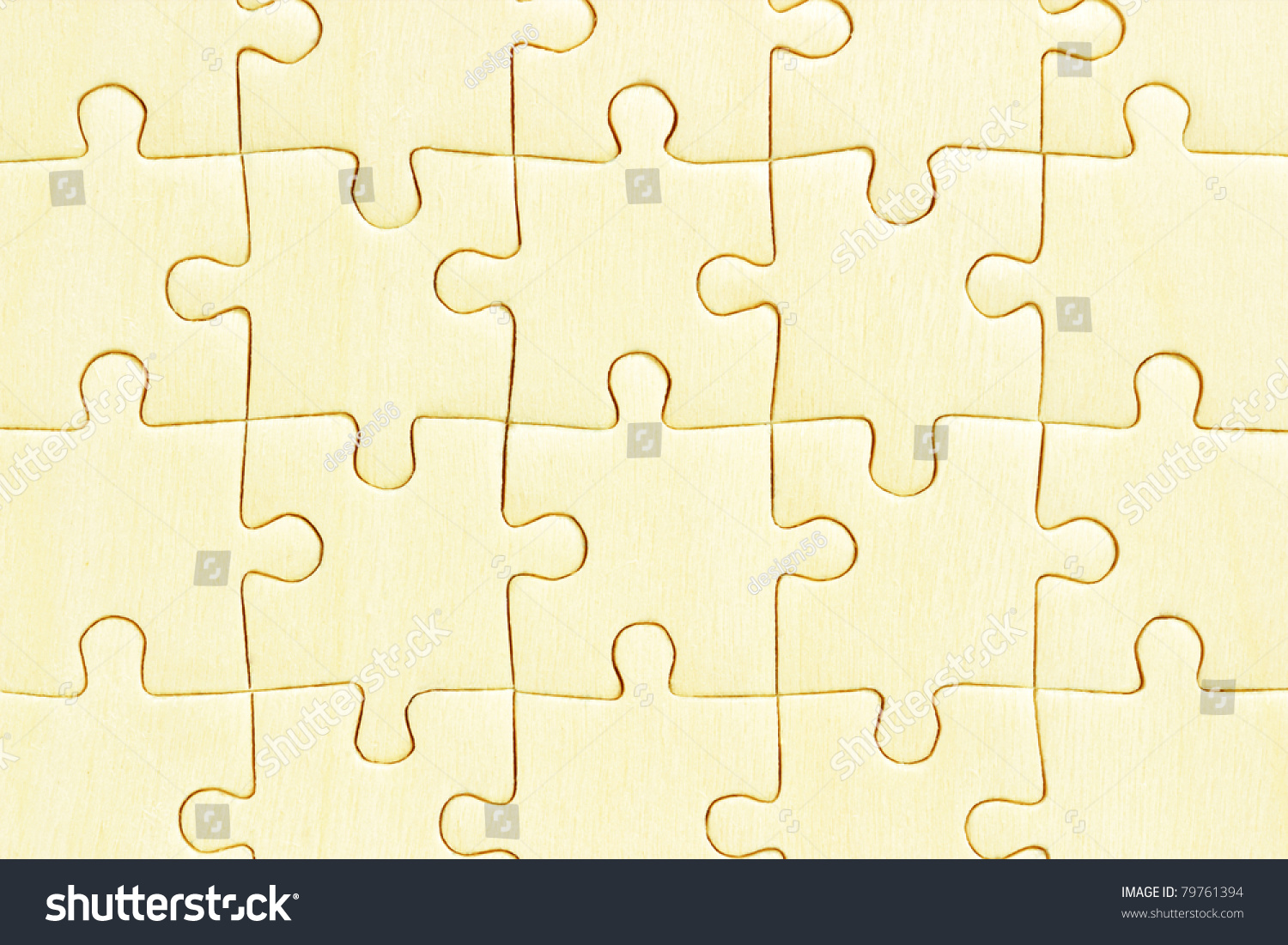 Nice 7 Little Words Puzzle Big Bible Crossword Puzzles Solid Bits And Pieces Puzzles Magic Puzzle Free Old Under Saarthal Puzzle 1 ColouredWorksheet Periodic Table Puzzles Close Wooden Jigsaw Puzzles Background Stock Photo 79761394 ..