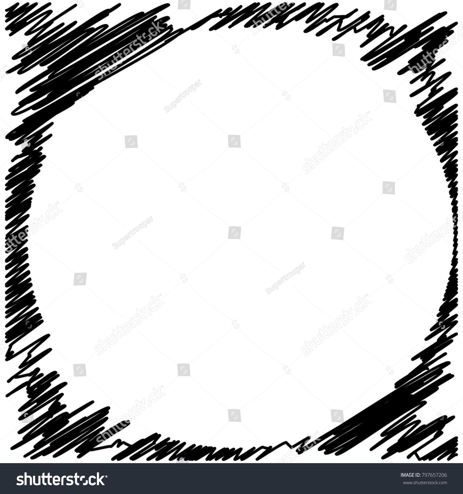 circle hatching grunge graphite pencil background stock vector rh shutterstock com grunge red vector background grunge background vector 1280x720