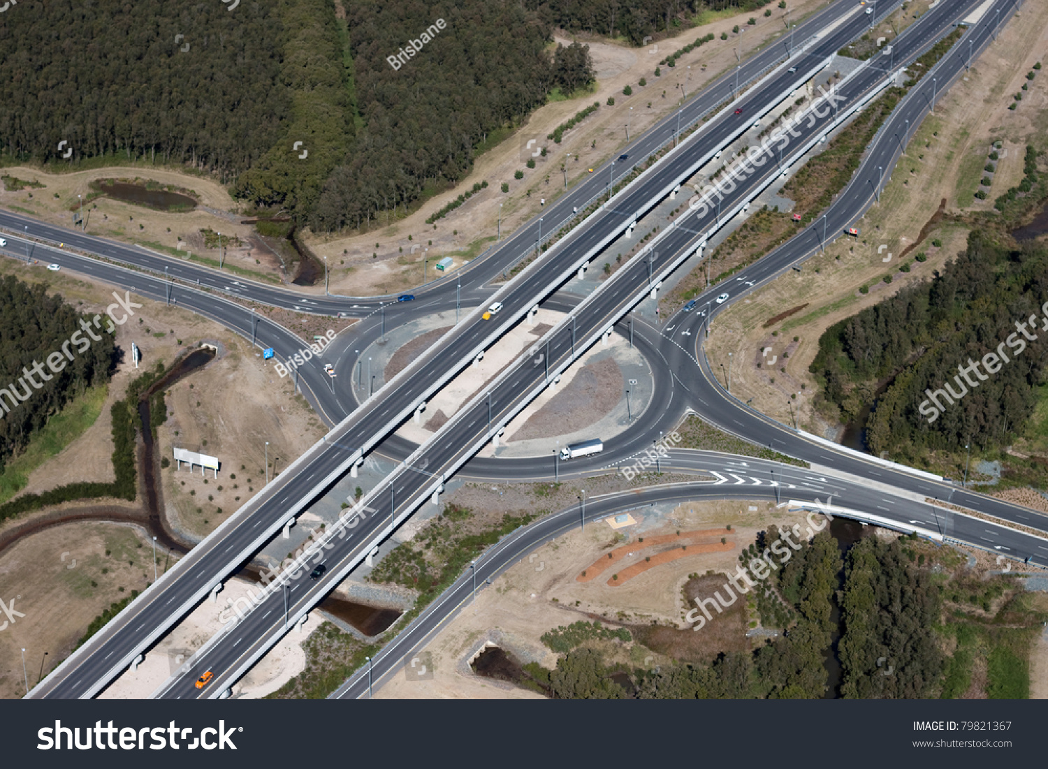 stock-photo-aerial-view-of-a-highway-jun
