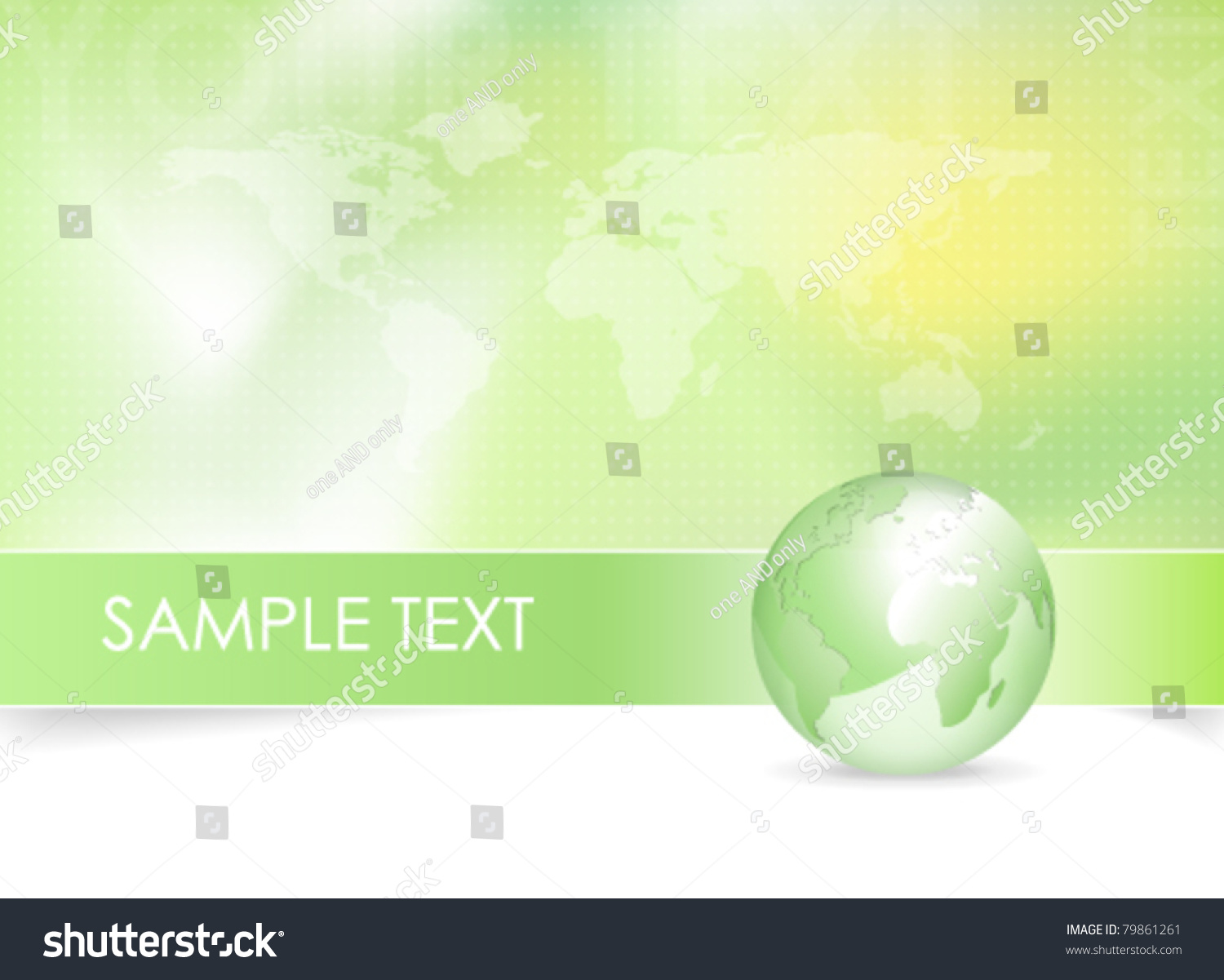 Global world map background design green vectores en stock 79861261 global world map background design green earth globe gumiabroncs Choice Image