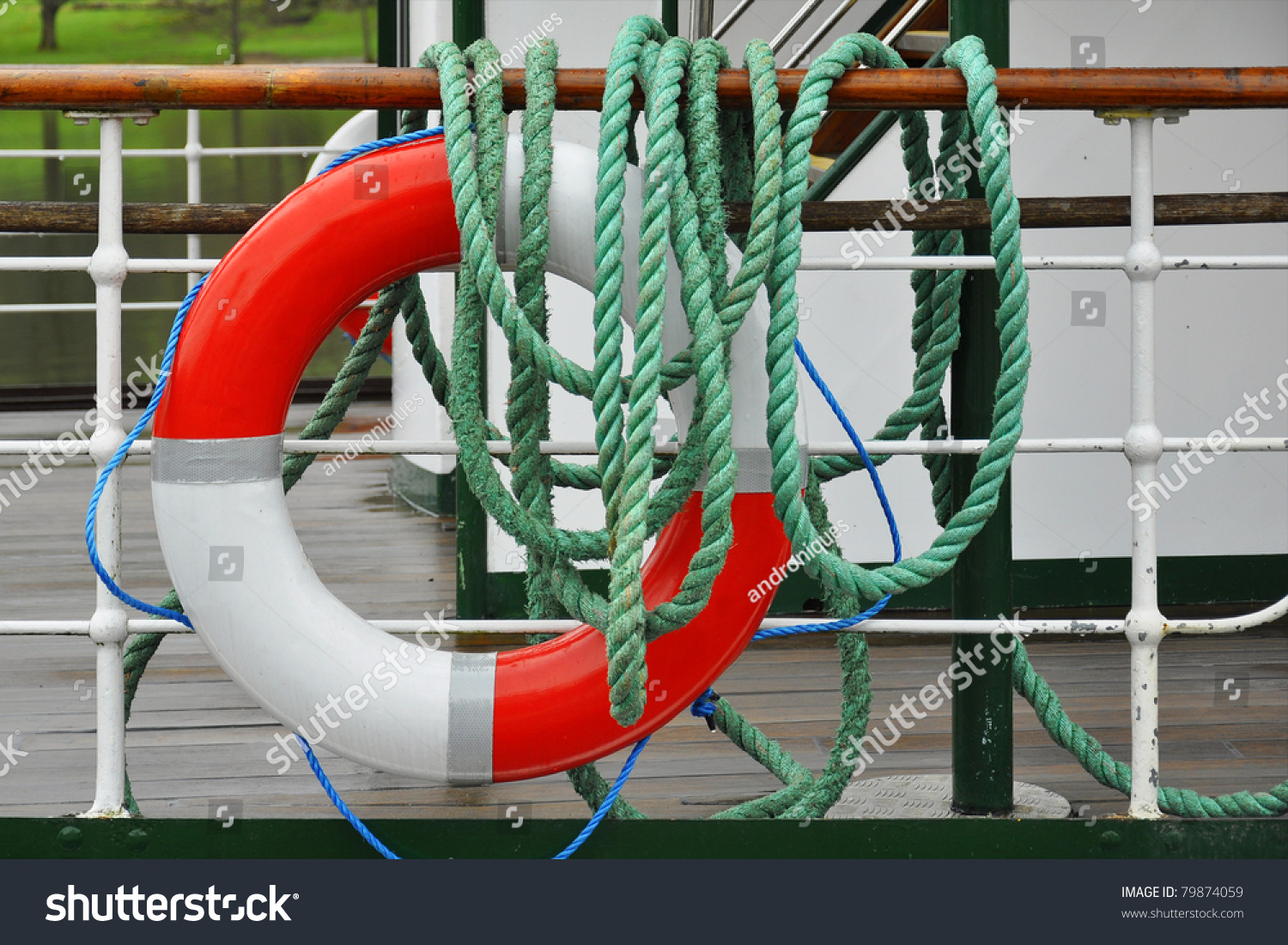 safety measures for passengers on board Facts about cruise ship safety all cruise ships must be designed and operated in compliance with strict requirements of international law and follow an extraordinary number of established rules and regulations to protect everyone on board.