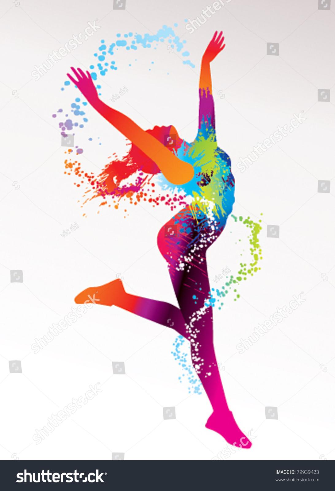 Culture Music TV amp radio books film art dance